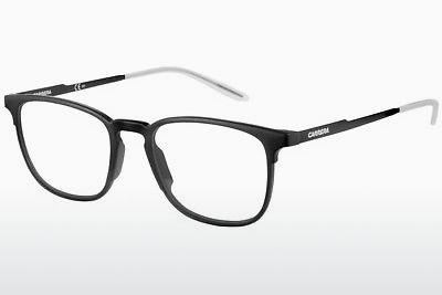 Eyewear Carrera CA6666 GTN - Black