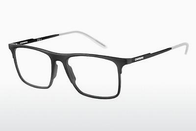 Eyewear Carrera CA6667 GTN - Black