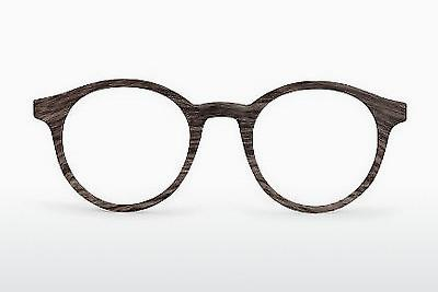 Eyewear Carrera CARRERA 5022SMC JV9 - Brown