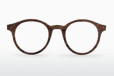 Eyewear Carrera CARRERA 5022SMC XD9 - Brown