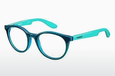 Eyewear Carrera CARRERINO 55 KOB - Blue, Green
