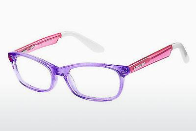 Eyewear Carrera CARRERINO 56 2JH - Purple