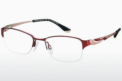 Eyewear Charmant CH10603 RE - Red