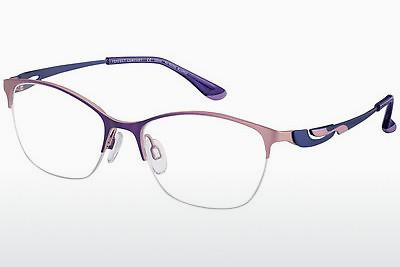 Eyewear Charmant CH10606 VO - Purple