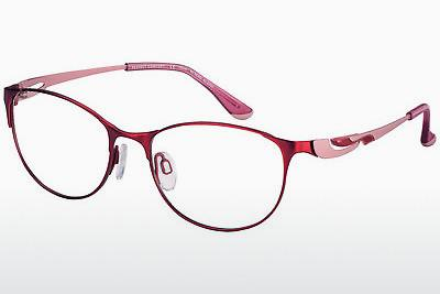 Eyewear Charmant CH10607 RE - Red