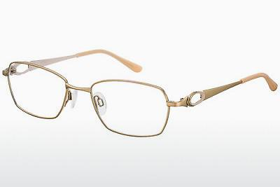 Eyewear Charmant CH12113 GP - Gold