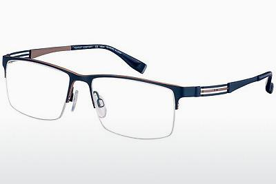 Eyewear Charmant CH12308 NV - Blue