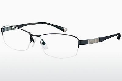 Eyewear Charmant ZT19827 BK - Black