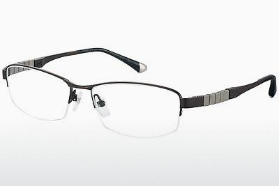 Eyewear Charmant ZT19827 BR - Brown