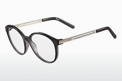 Eyewear Chloé CE2693 036 - Grey, Dark