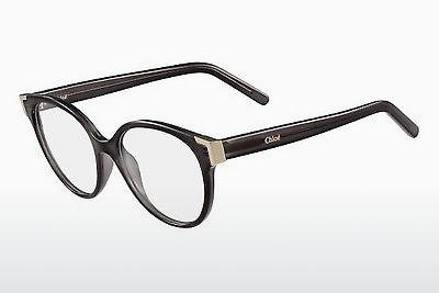 Eyewear Chloé CE2694 036 - Grey, Dark