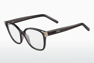 Eyewear Chloé CE2695 036 - Grey, Dark