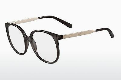 Eyewear Chloé CE2696 036 - Grey, Dark