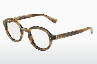 Eyewear Dolce & Gabbana DG3271 3116 - Brown, Havanna
