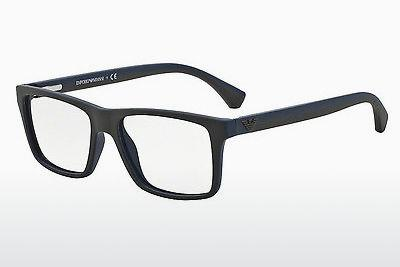 Eyewear Emporio Armani EA3034 5231 - Brown, Blue