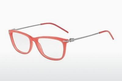 Eyewear Emporio Armani EA3062 5380 - Orange