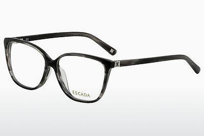 Eyewear Escada VES259 09T8 - Grey, Havanna