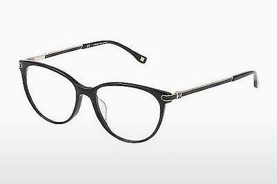 Eyewear Escada VES389 0700 - Black