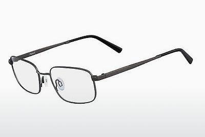 Eyewear Flexon COLLINS 600 033 - Gunmetal