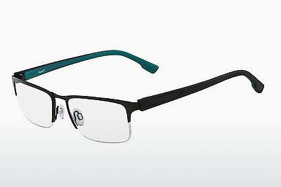 Eyewear Flexon E1040 001 - Black