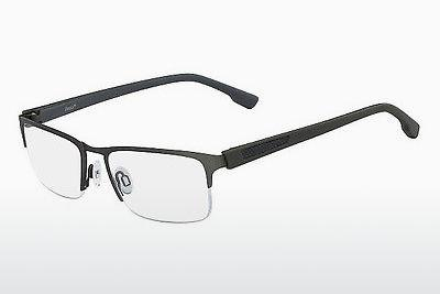 Eyewear Flexon E1040 033 - Grey, Gunmetal