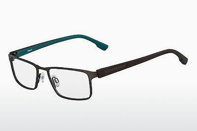 Eyewear Flexon E1041 210 - Brown