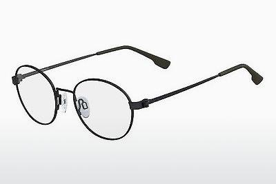 Eyewear Flexon E1081 033 - Grey, Gunmetal
