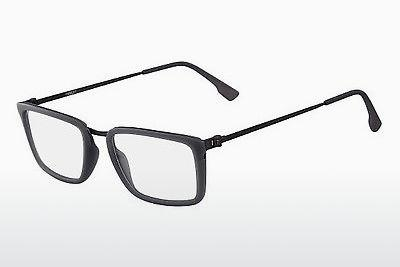 Eyewear Flexon E1083 035 - Grey