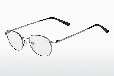 Eyewear Flexon FORD 600 033 - Grey, Gunmetal