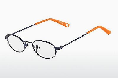 Eyewear Flexon KIDS COMET 424 - Blue