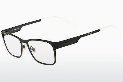 Eyewear G-Star RAW GS2105 FLAT METAL JEG 304 - Green