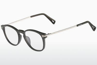 Eyewear G-Star RAW GS2608 COMBO ROVIC 035 - Grey