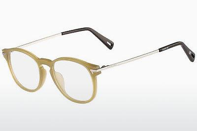 Eyewear G-Star RAW GS2608 COMBO ROVIC 264 - Horn
