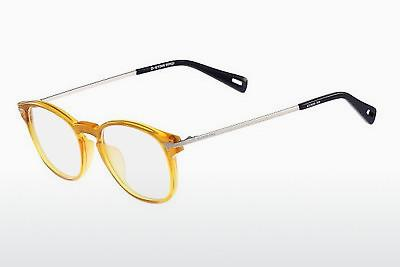 Eyewear G-Star RAW GS2608 COMBO ROVIC 708