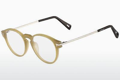 Eyewear G-Star RAW GS2610 COMBO STORMER 264 - Purple, Yellow