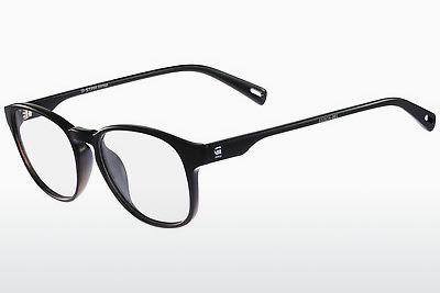 Eyewear G-Star RAW GS2634 GSRD BURMANS 001 - Black