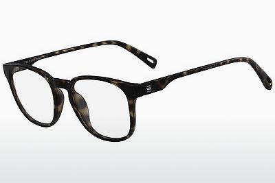 Eyewear G-Star RAW GS2636 GSRD MAREK 214 - Havanna