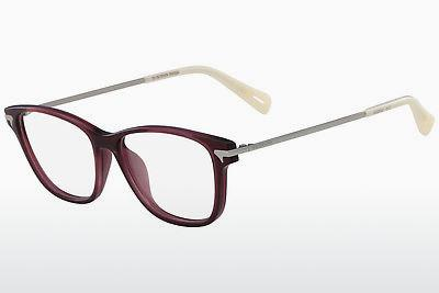 Eyewear G-Star RAW GS2640 COMBO ATTON 512