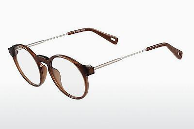 Eyewear G-Star RAW GS2644 FUSED OSPAC 207