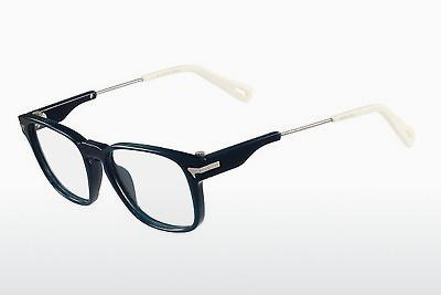 Eyewear G-Star RAW GS2645 SHAFT BLAKER 425 - Green, Dark, Blue
