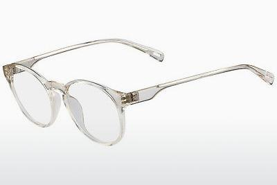 Eyewear G-Star RAW GS2654 GSRD STORMER 688 - Transparent