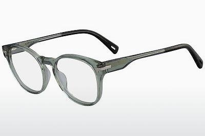 Eyewear G-Star RAW GS2659 THIN EXLY 338 - Grey