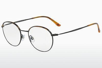 Eyewear Giorgio Armani AR5070J 3001 - Yellow, Brown, Havanna, Black