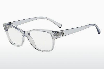 Eyewear Giorgio Armani AR7108 5523 - Transparent, Grey