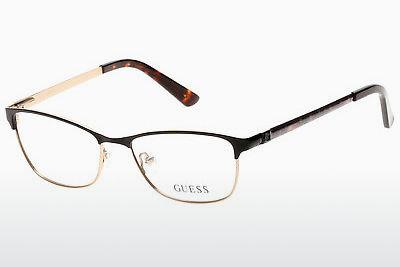 Eyewear Guess GU2512 005 - Black