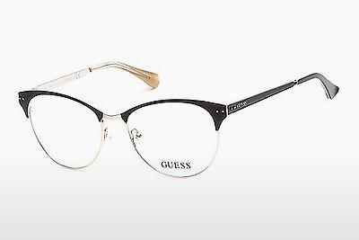 Eyewear Guess GU2551 049 - Brown