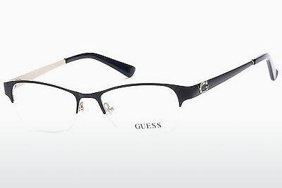 Eyewear Guess GU2567 002 - Black