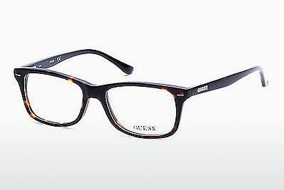 Eyewear Guess GU2579 052 - Brown, Havanna