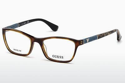 Eyewear Guess GU2594 056 - Brown, Havanna