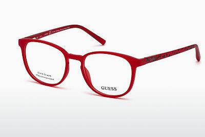 Eyewear Guess GU3009 067 - Red
